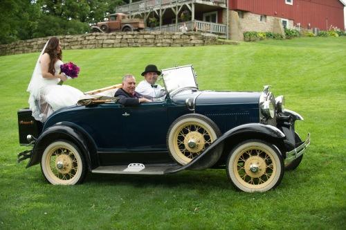 dennis-felber-photography-oak-hill-wedding-018