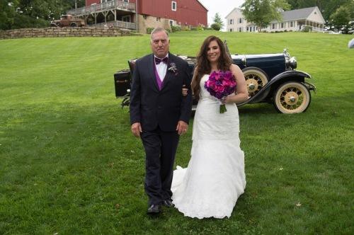 dennis-felber-photography-oak-hill-wedding-019