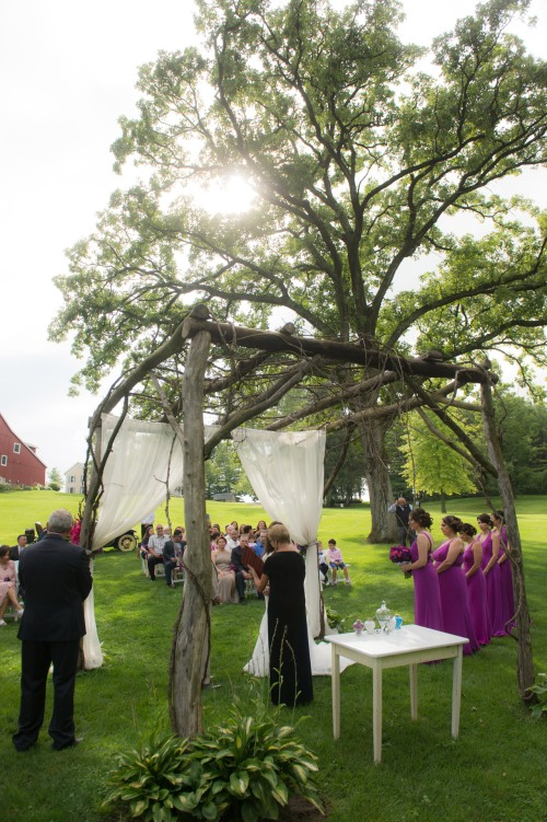 dennis-felber-photography-oak-hill-wedding-020