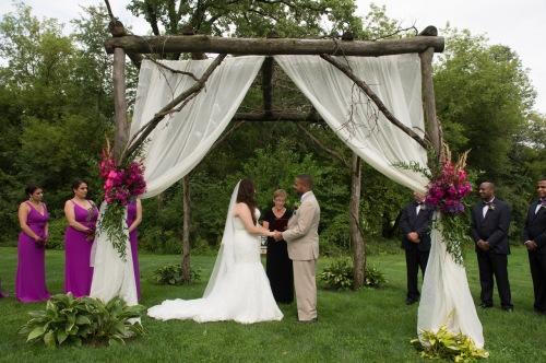 dennis-felber-photography-oak-hill-wedding-022
