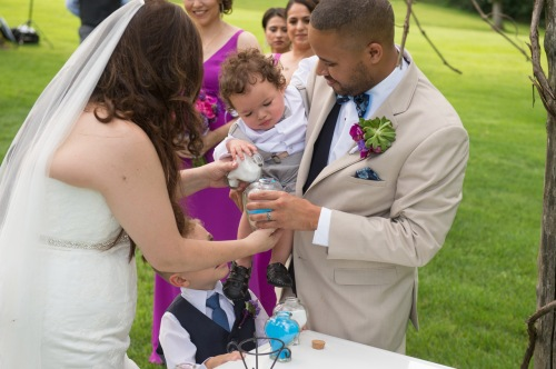 dennis-felber-photography-oak-hill-wedding-023