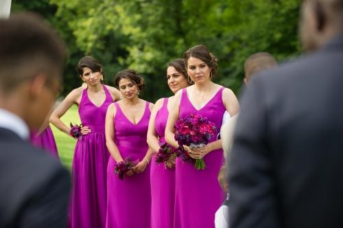 dennis-felber-photography-oak-hill-wedding-024