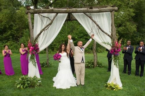 dennis-felber-photography-oak-hill-wedding-025