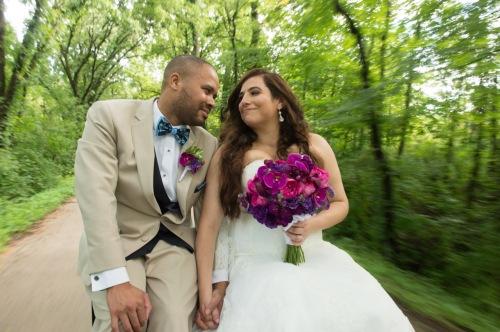 dennis-felber-photography-oak-hill-wedding-028