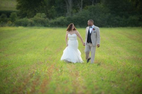 dennis-felber-photography-oak-hill-wedding-032