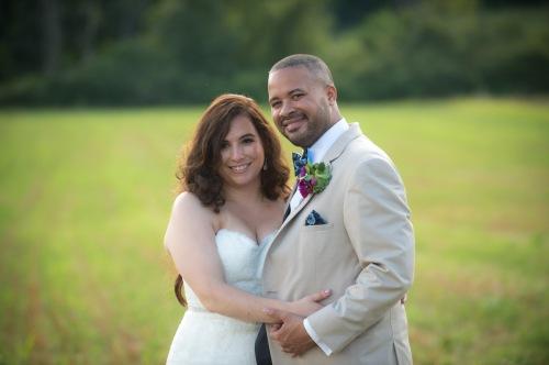dennis-felber-photography-oak-hill-wedding-034