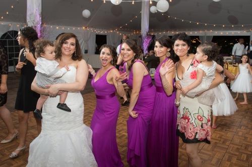dennis-felber-photography-oak-hill-wedding-040