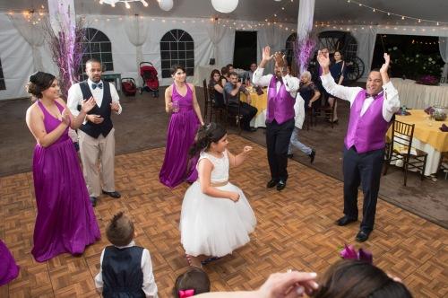 dennis-felber-photography-oak-hill-wedding-042
