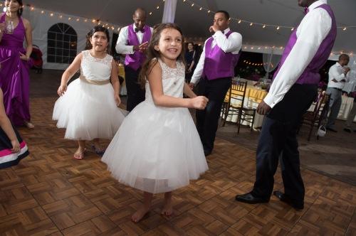 dennis-felber-photography-oak-hill-wedding-043