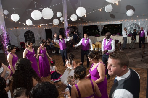 dennis-felber-photography-oak-hill-wedding-044
