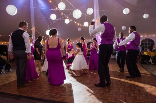 dennis-felber-photography-oak-hill-wedding-045
