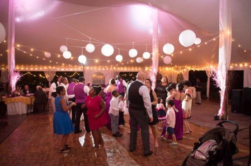 dennis-felber-photography-oak-hill-wedding-047