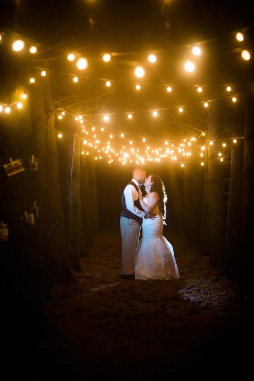 dennis-felber-photography-oak-hill-wedding-049