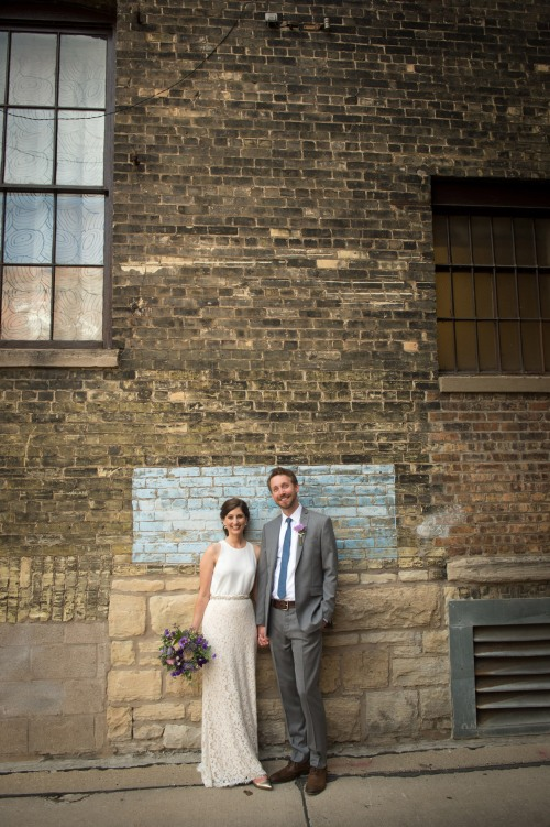 dennis-felber-photography-third-ward-wedding-onesto-021