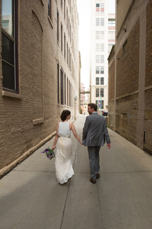 dennis-felber-photography-third-ward-wedding-onesto-029