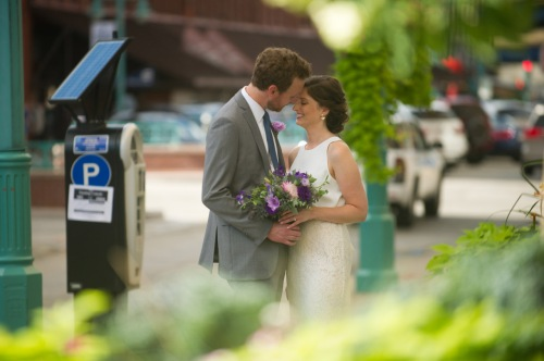 dennis-felber-photography-third-ward-wedding-onesto-030