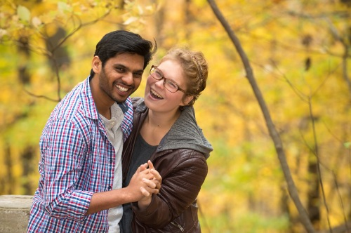 dennis-felber-photography-holy-hill-engagement-01