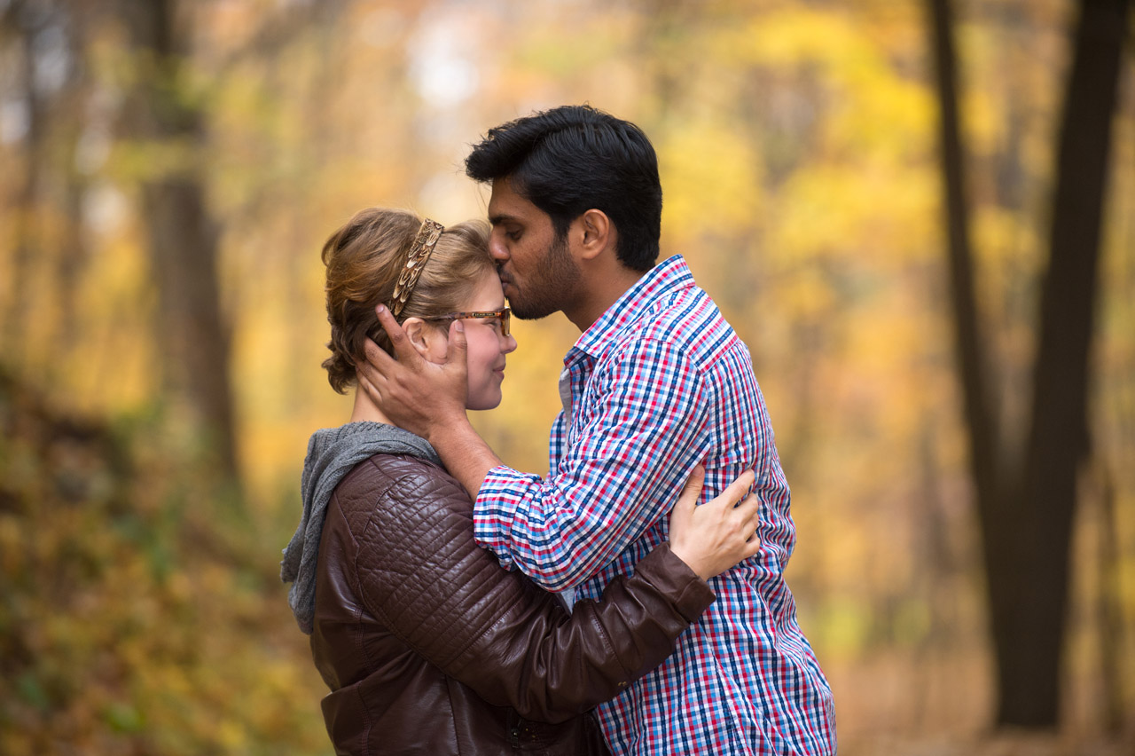 dennis-felber-photography-holy-hill-engagement-05
