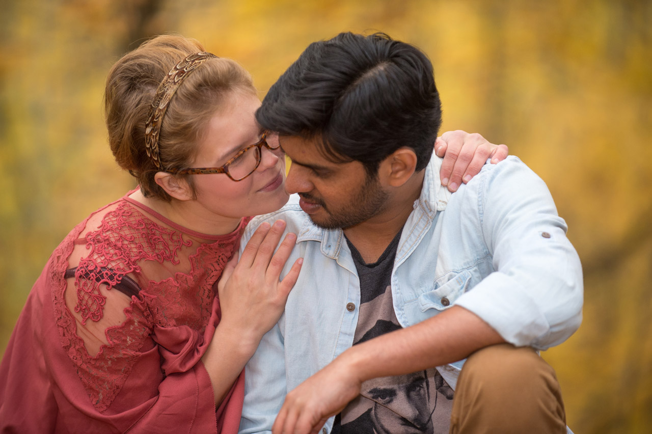 dennis-felber-photography-holy-hill-engagement-06
