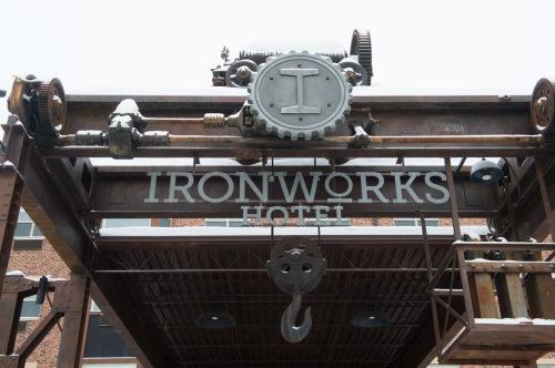dennis-felber-photography-ironworks-hotel-001
