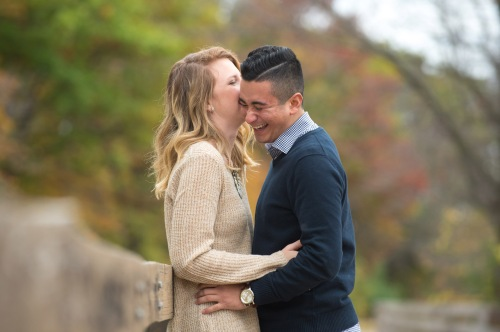dennis-felber-photography-milwaukee-river-parkway-engagement-02