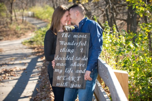 dennis-felber-photography-milwaukee-river-parkway-engagement-03