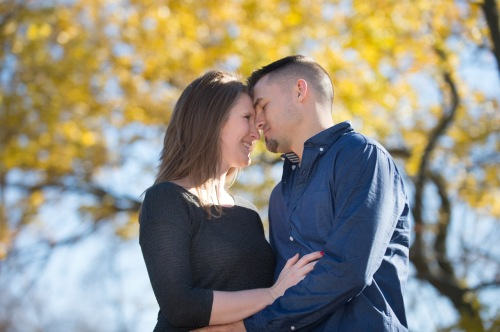 dennis-felber-photography-milwaukee-river-parkway-engagement-06