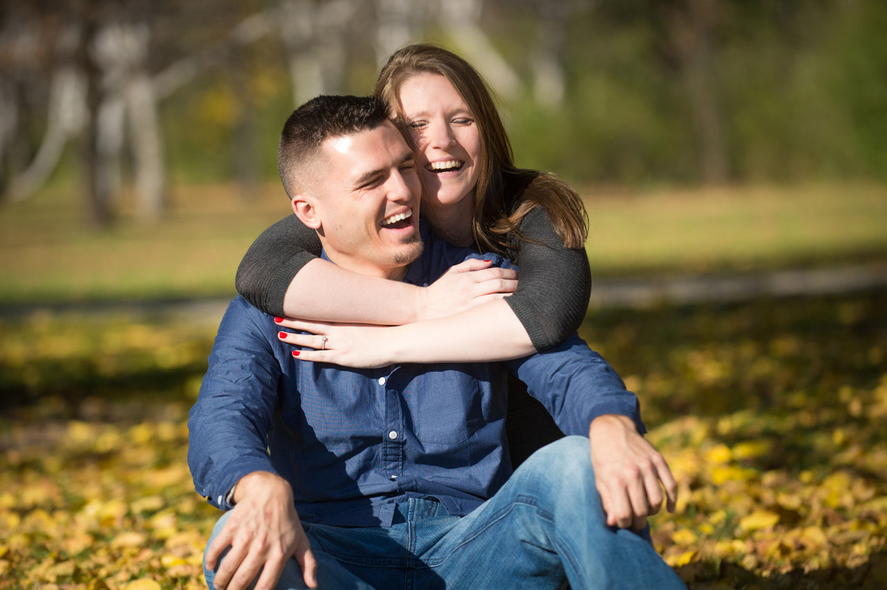 dennis-felber-photography-milwaukee-river-parkway-engagement-07