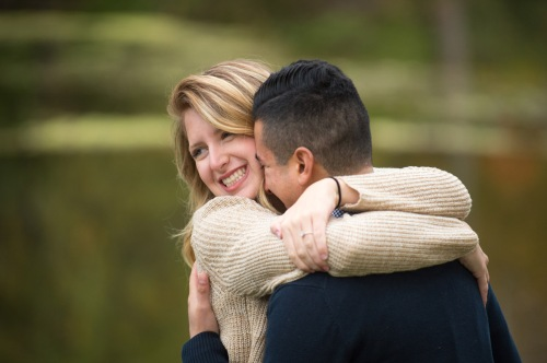 dennis-felber-photography-milwaukee-river-parkway-engagement-08