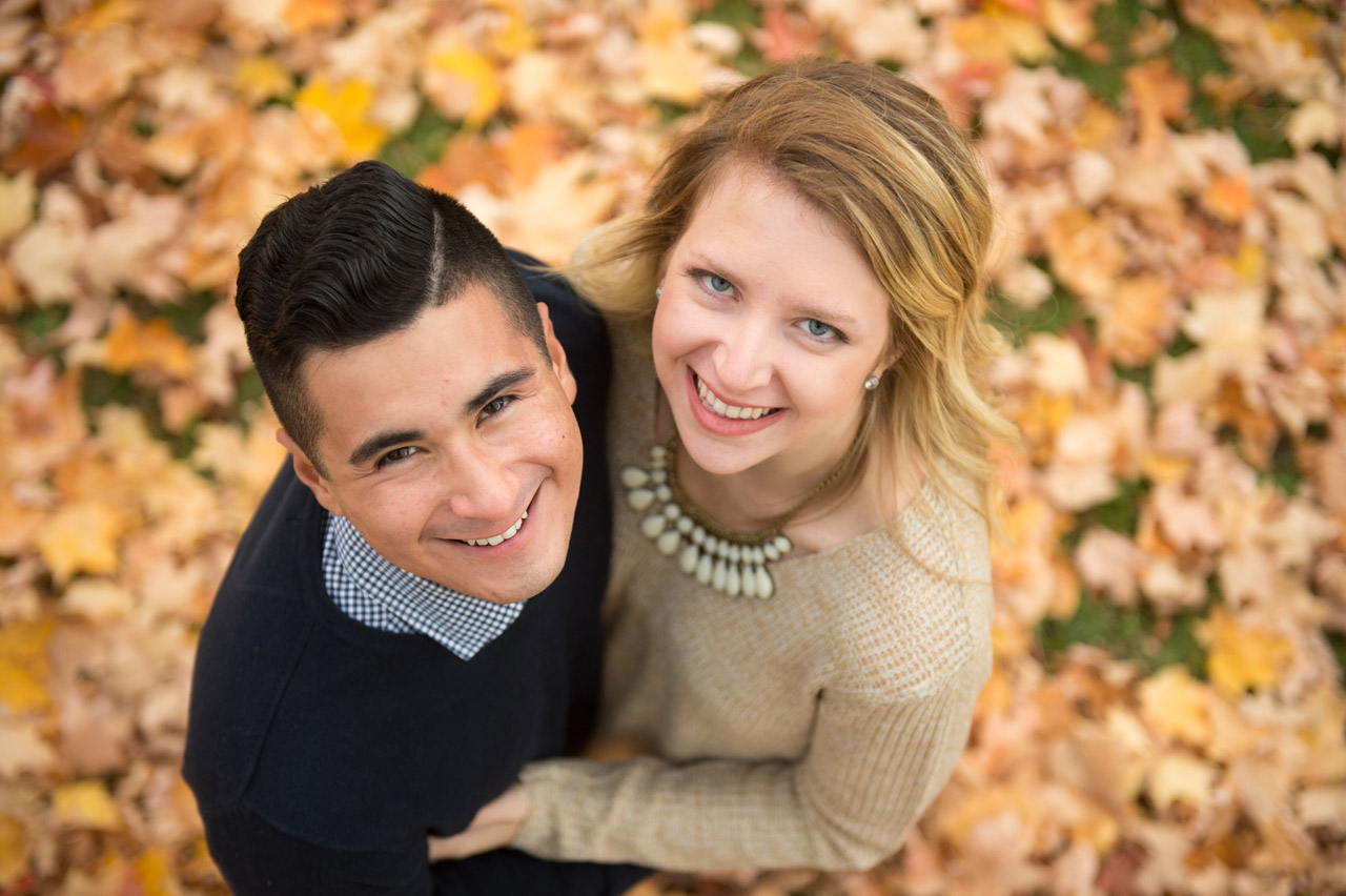 dennis-felber-photography-milwaukee-river-parkway-engagement-15