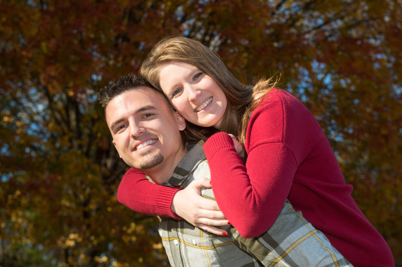 dennis-felber-photography-milwaukee-river-parkway-engagement-18