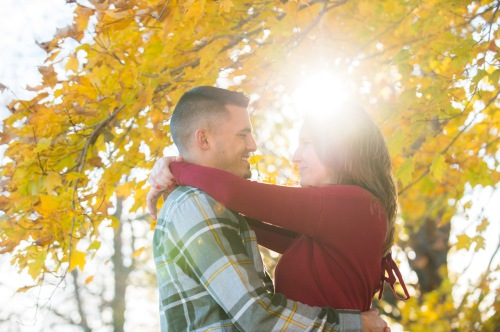 dennis-felber-photography-milwaukee-river-parkway-engagement-20