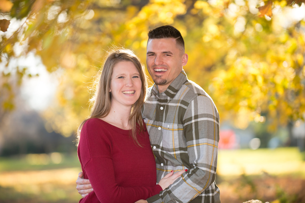 dennis-felber-photography-milwaukee-river-parkway-engagement-22