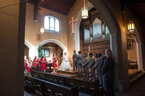 dennis-felber-photography-plymouth-church-03
