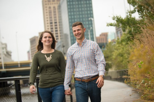 dennis-felber-photography-third-ward-engagement-01