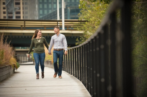 dennis-felber-photography-third-ward-engagement-02