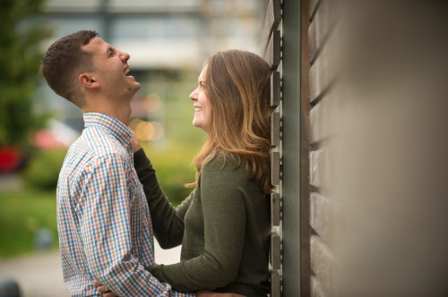 dennis-felber-photography-third-ward-engagement-03