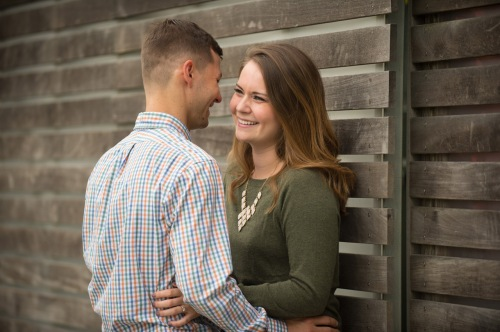 dennis-felber-photography-third-ward-engagement-04