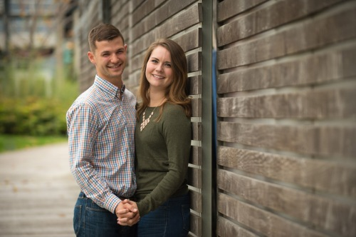 dennis-felber-photography-third-ward-engagement-05