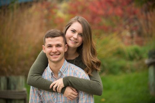 dennis-felber-photography-third-ward-engagement-06
