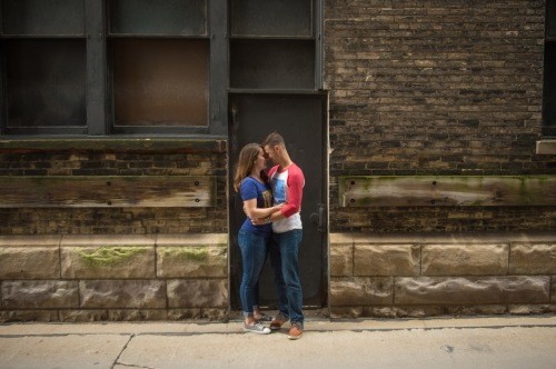 dennis-felber-photography-third-ward-engagement-08