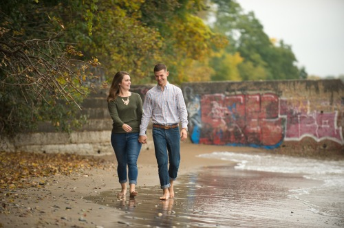 dennis-felber-photography-third-ward-engagement-11