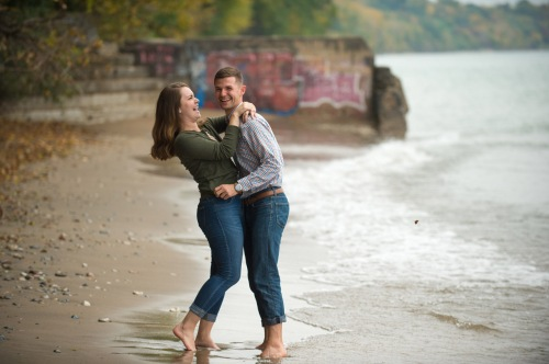 dennis-felber-photography-third-ward-engagement-12