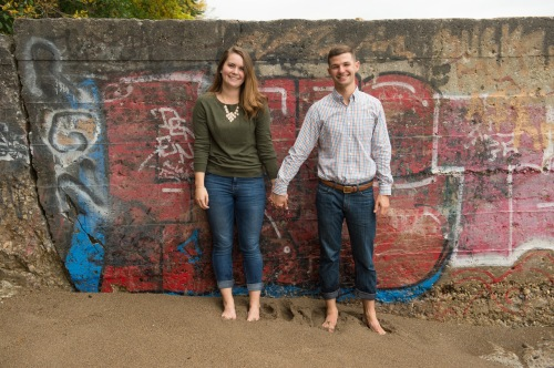 dennis-felber-photography-third-ward-engagement-13