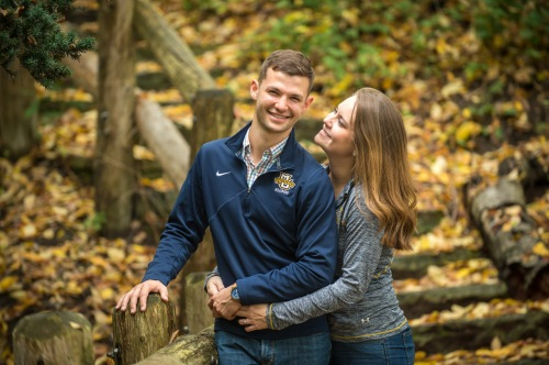 dennis-felber-photography-third-ward-engagement-15