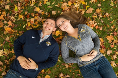 dennis-felber-photography-third-ward-engagement-16