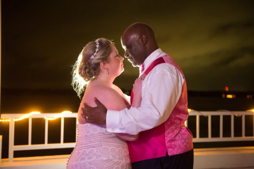 Dennis Felber Photography-Oconomowoc Lake Club-24
