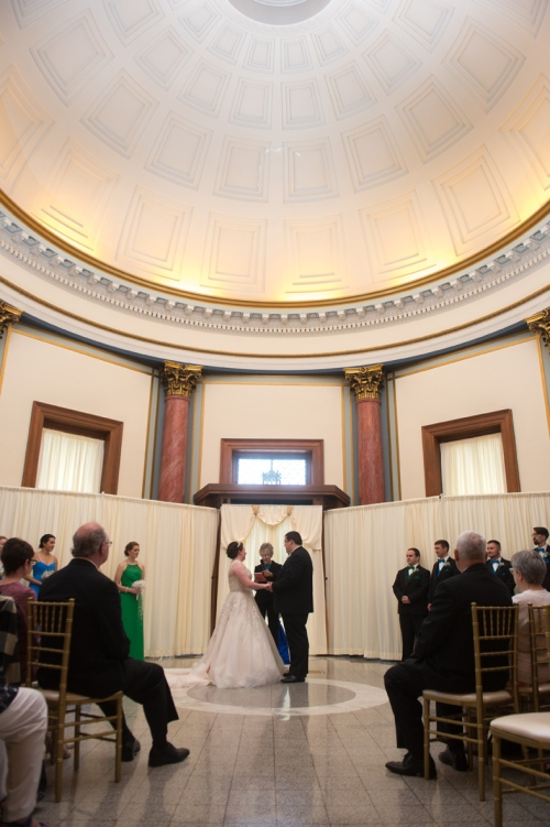 Dennis Felber Photography-Rotunda-14