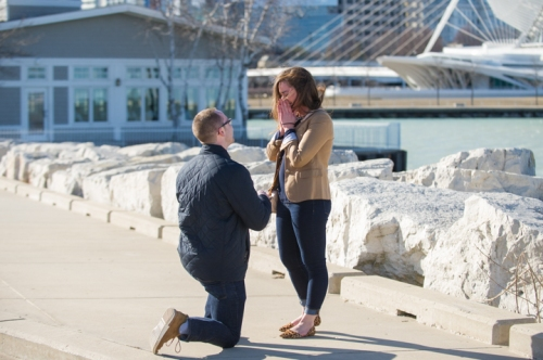 Dennis Felber Photography-Lakefront Proposal-03