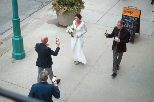 Dennis Felber Photography-Onesto Third Ward Wedding-04